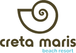 Creta Maris Beach Resort Κρήτη Ελλάδα