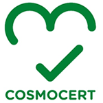 COSMOCERT Certification