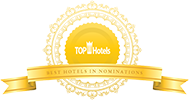 TOP-10 Spa Hotels in Crete 2018 by TopHotels