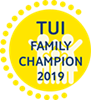 TUI Family Champion 2019