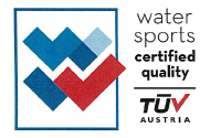 Watersports Certified Quality